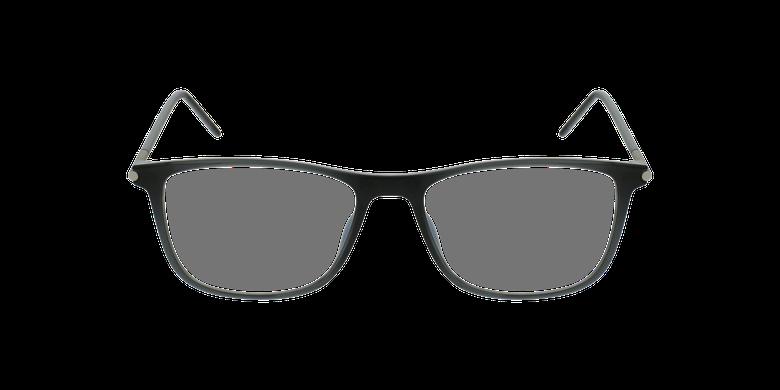 Gafas graduadas hombre MAGIC 73 gris