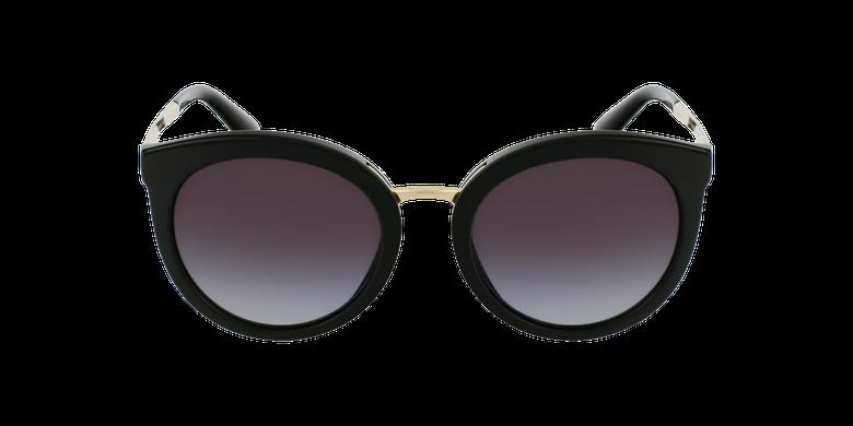 Gafas de sol mujer 0DG4268 negro