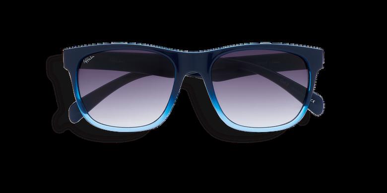 Gafas Sol Moda Afflelou De es Hombre oWdrCxBe