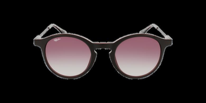 Gafas de sol mujer LILA moradovista de frente