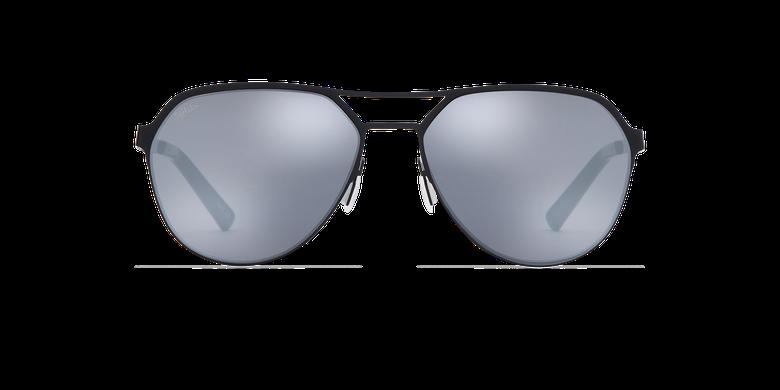 Gafas de sol hombre DAYTONA negro