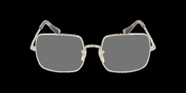Gafas graduadas mujer 0RX1971V dorado/careyvista de frente