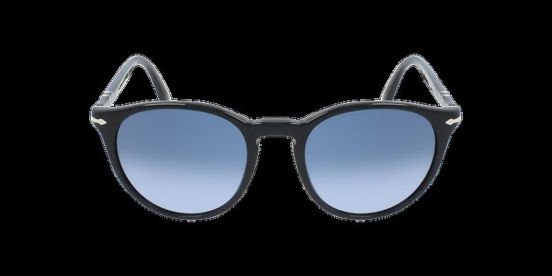 Gafas de sol hombre 0PO3152S negro