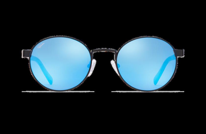 Gafas de sol mujer TUTTI negro - danio.store.product.image_view_face