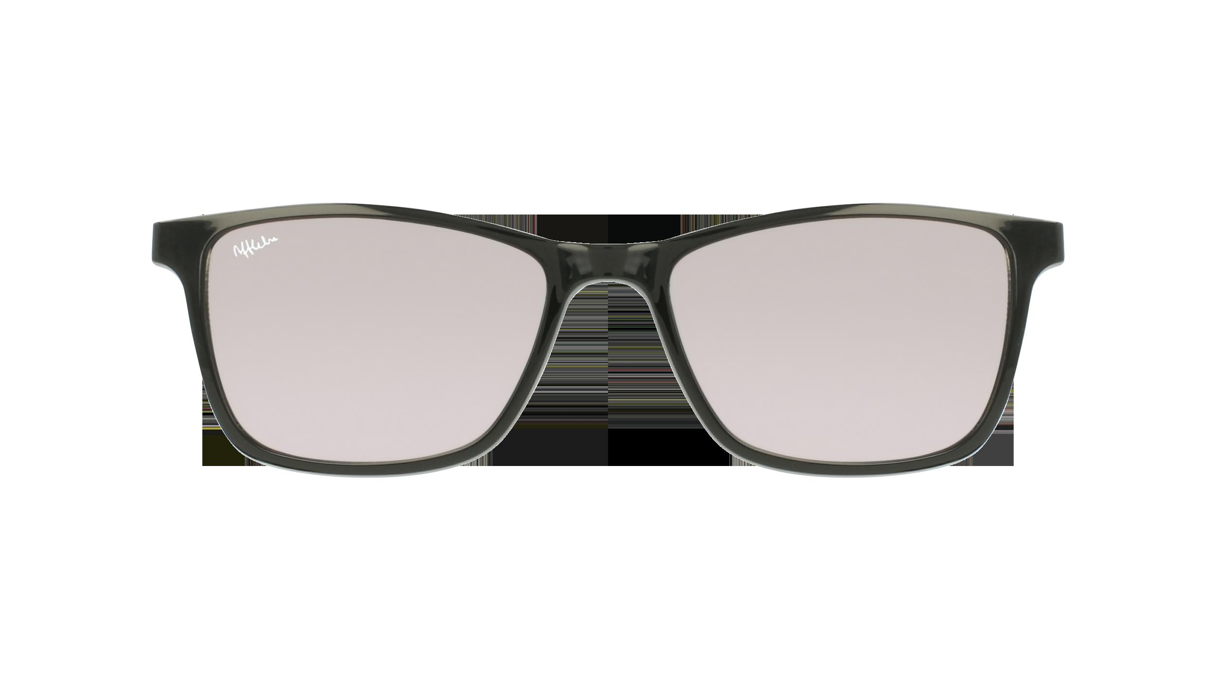 afflelou/france/products/smart_clip/clips_glasses/07630036457740.png