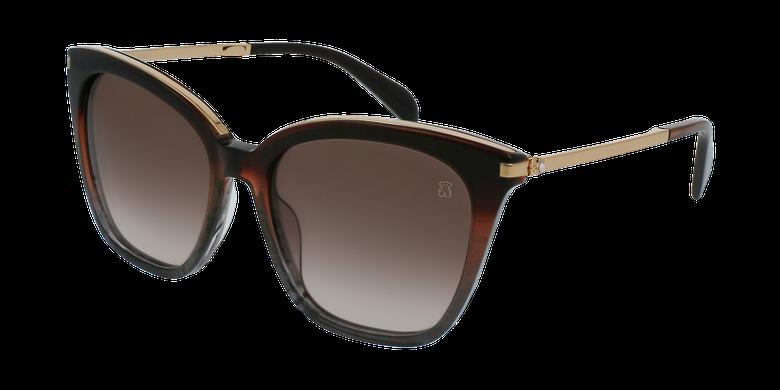Gafas de sol mujer STOA33 morado