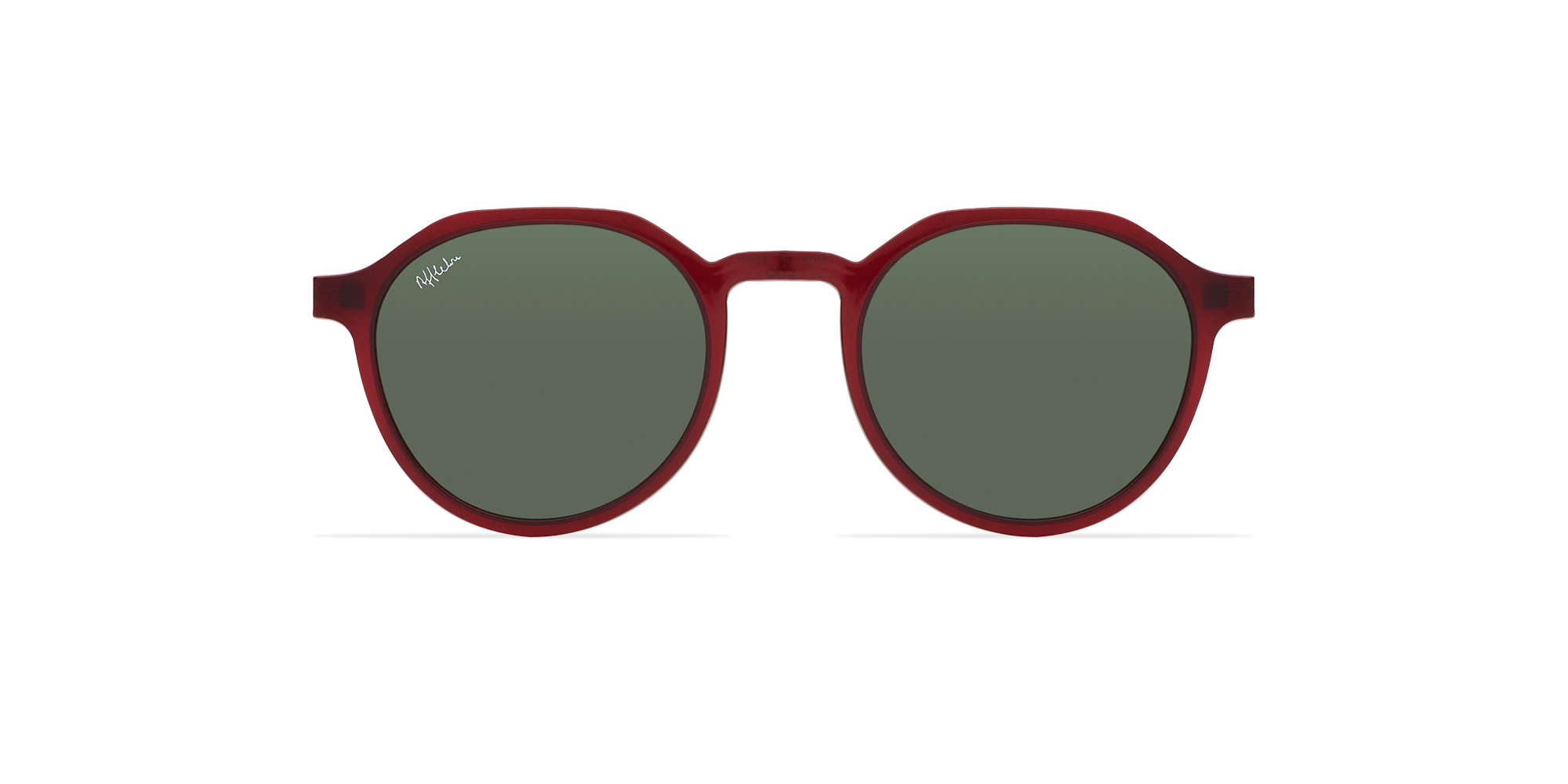 afflelou/france/products/smart_clip/clips_glasses/07630036428924_face.png