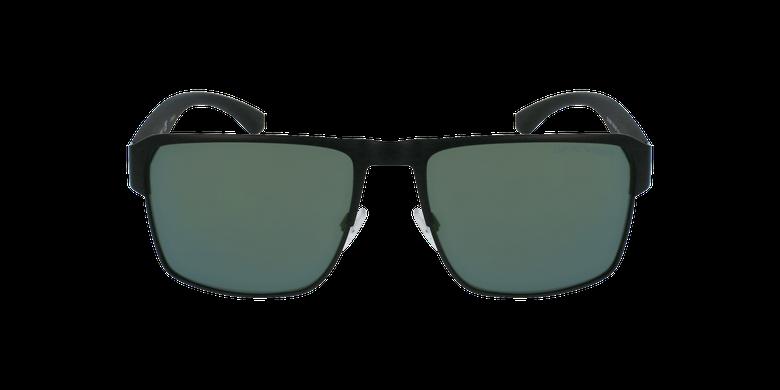 Gafas de sol hombre 0EA2066 negro