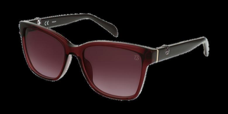 Gafas de sol mujer STOA89 morado