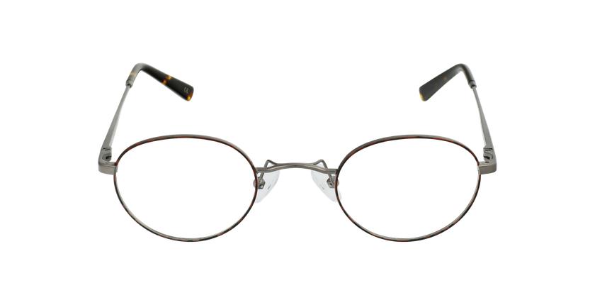 Gafas graduadas ANGE carey - vista de frente