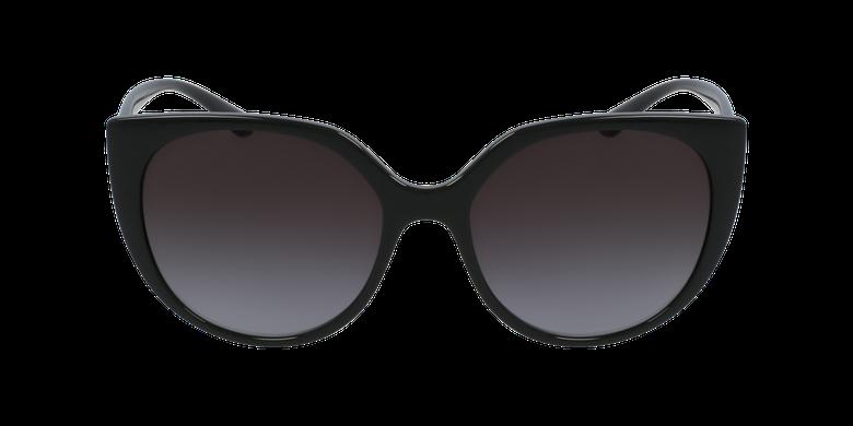 Gafas de sol mujer 0DG6119 negro