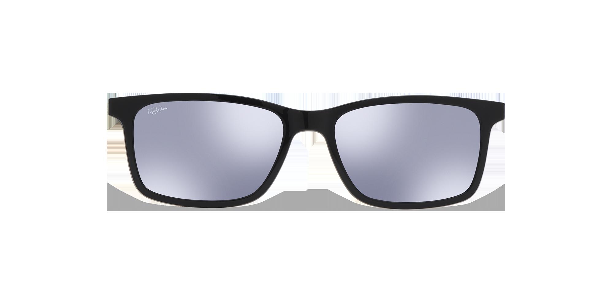 afflelou/france/products/smart_clip/clips_glasses/TMK32S4BK015316.png