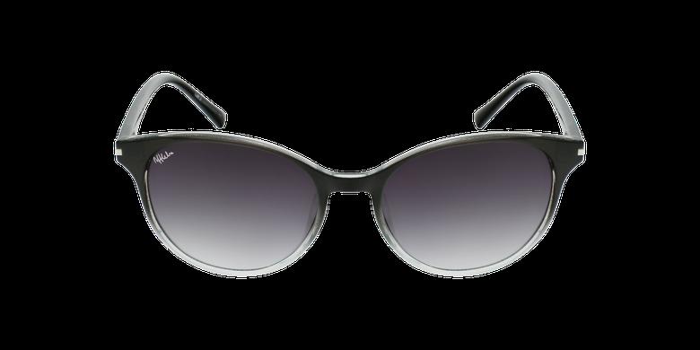 Gafas de sol SEROS negro