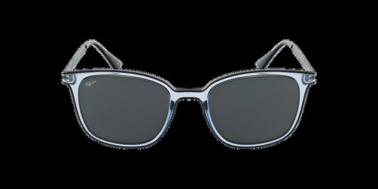 Gafas de sol SALURI azul