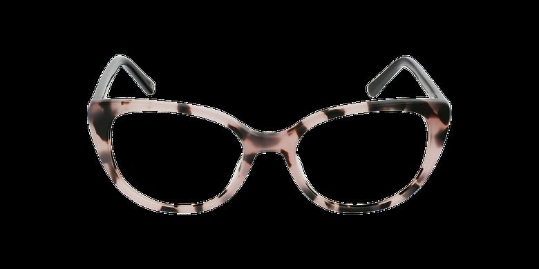 Gafas graduadas mujer OAF21621 rosa