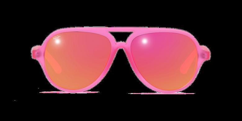 Gafas de sol niños RONDA - NIÑOS rosa
