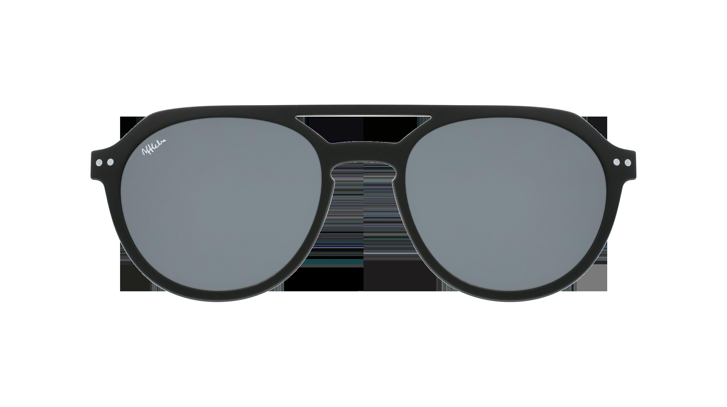 afflelou/france/products/smart_clip/clips_glasses/07630036458815.png