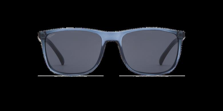 Gafas de sol hombre NATAL azul