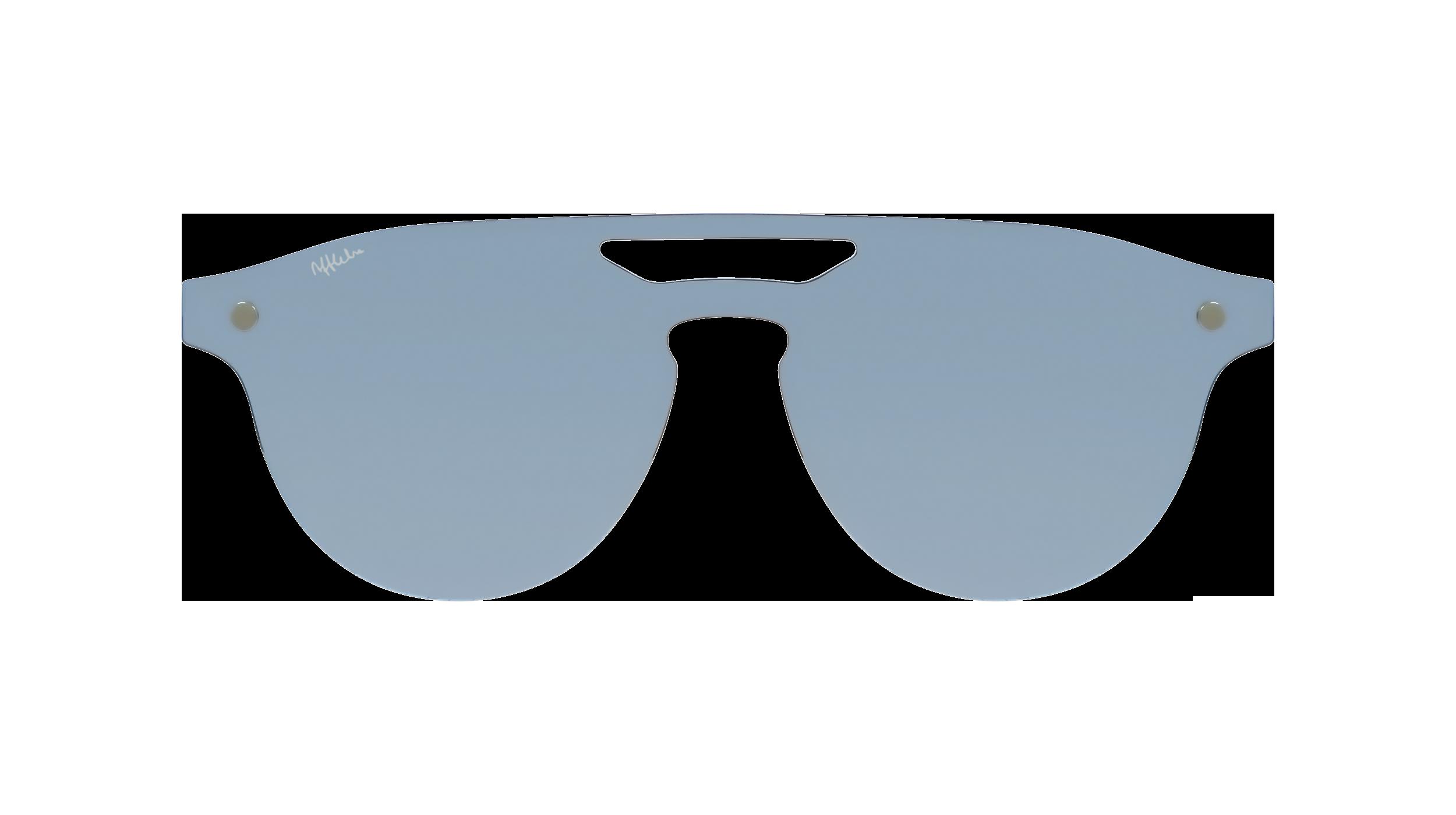 afflelou/france/products/smart_clip/clips_glasses/07630036452905.png