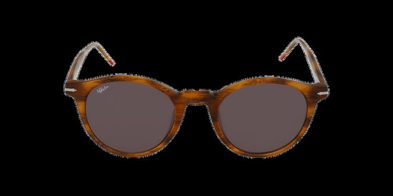 Gafas de sol BRADLEY marrón