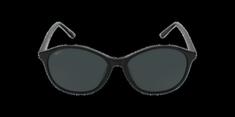 Gafas de sol mujer COLINE negro