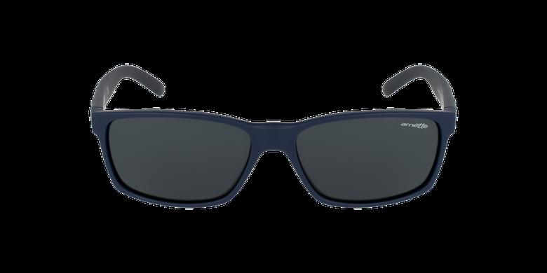 Gafas de sol hombre SLICKSTER azul