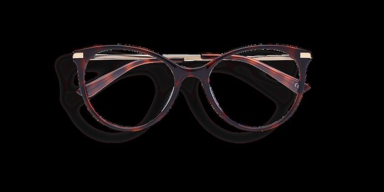 2815a41fb4 Colección Afflelou Gafas graduadas Afflelou
