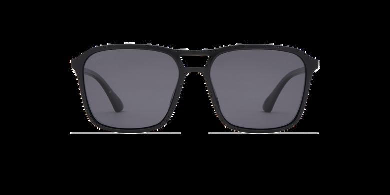 Gafas de sol hombre TAVERIO POLARIZED negro