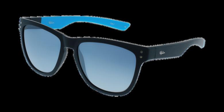 Gafas de sol WILD azul/azul