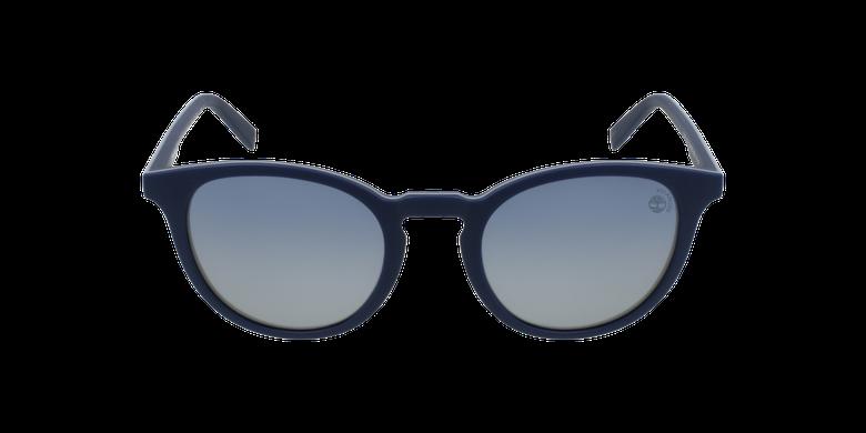 Gafas de sol hombre TB9197 azulvista de frente