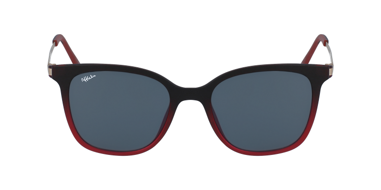 Gafas de sol mujer MAGIC 28 BLUE BLOCK negro