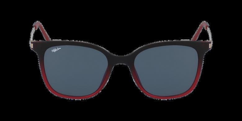Gafas de sol mujer MAGIC 28 BLUE BLOCK rojo
