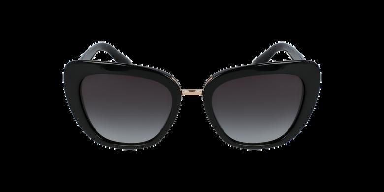 Gafas de sol mujer 0DG4296 negro