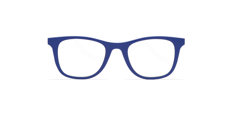 MAGIC CLIP 30 BLUEBLOCK - vista de frente