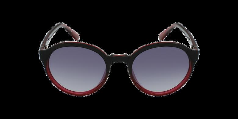 Gafas de sol mujer BIANCA POLARIZED rosa