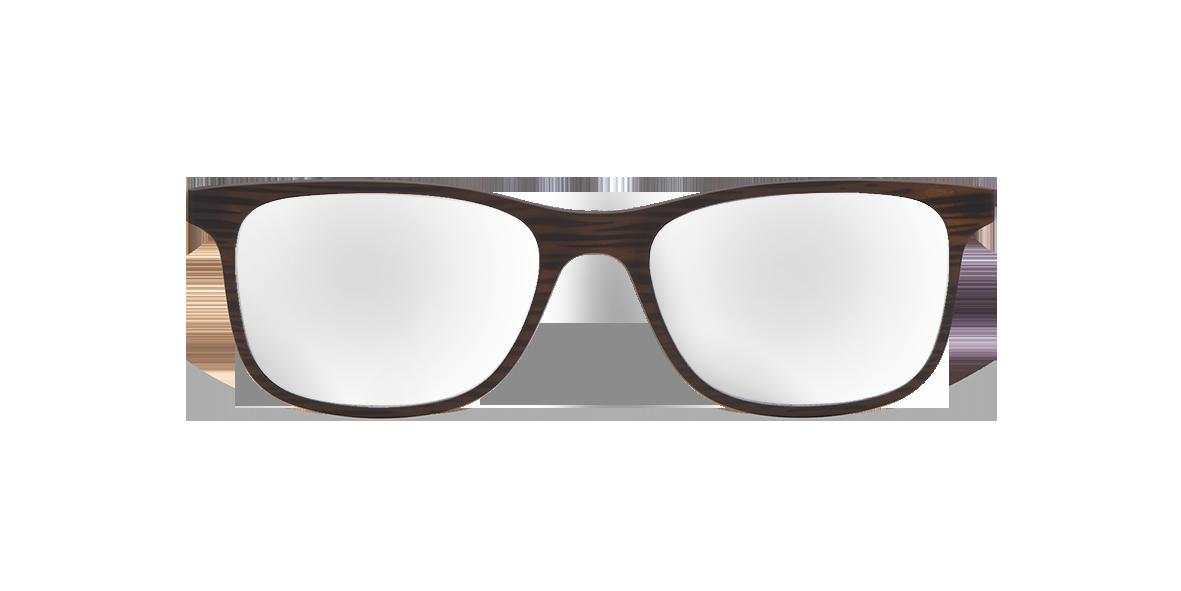 afflelou/france/products/smart_clip/clips_glasses/TMK24NV_BR01_LN01.png