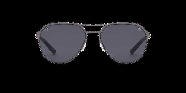 Gafas de sol hombre DAYTONA gris