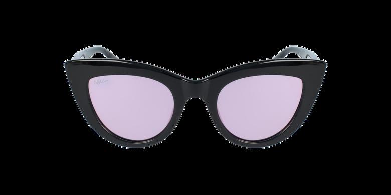 Gafas de sol niños MARILOU - NIÑOS negro