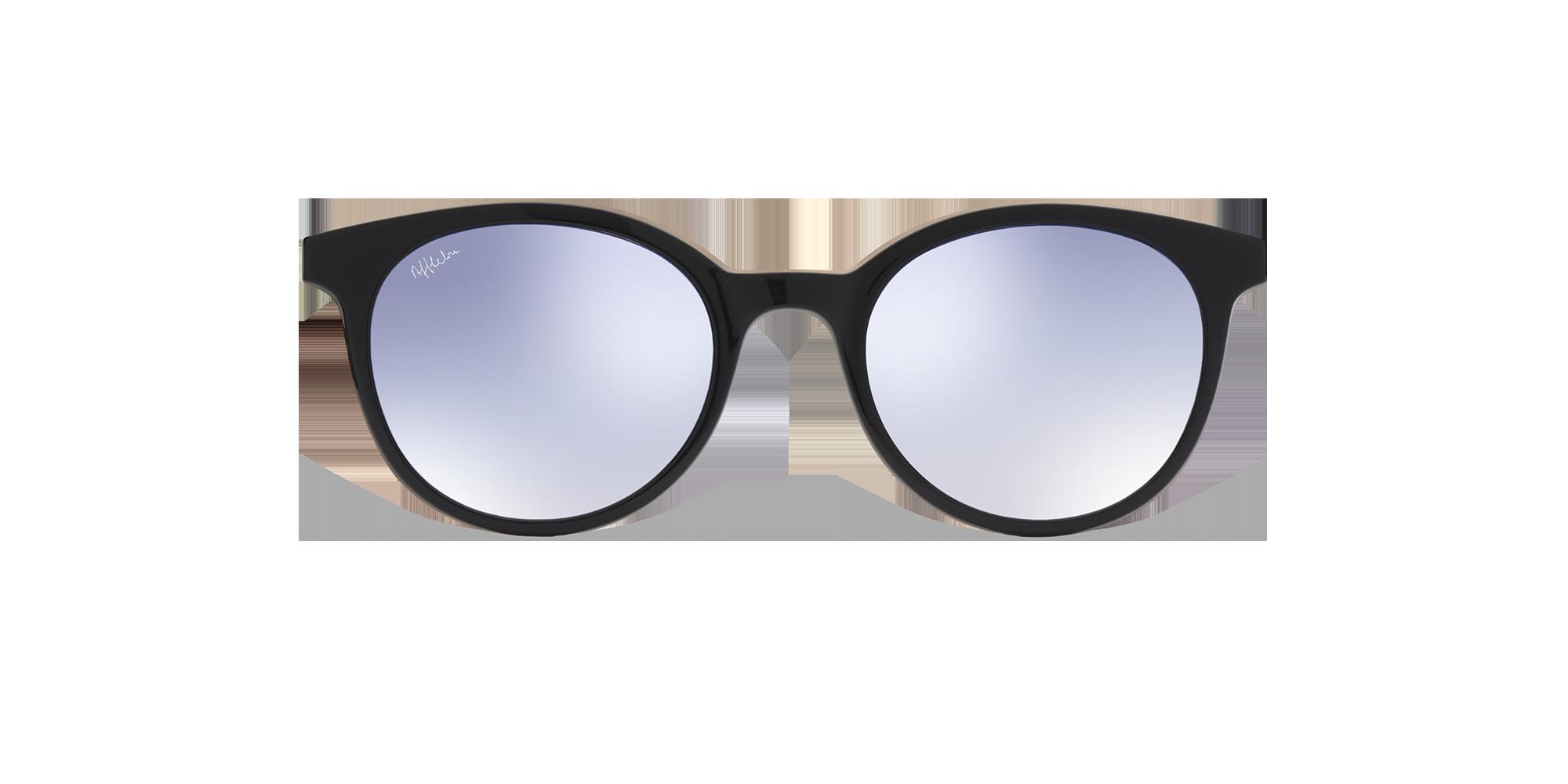 afflelou/france/products/smart_clip/clips_glasses/TMK36TBBK014819.png