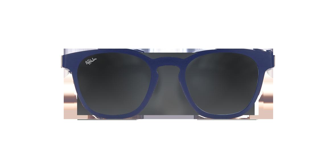 afflelou/france/products/smart_clip/clips_glasses/TMK15SU_BL01_LS02.png