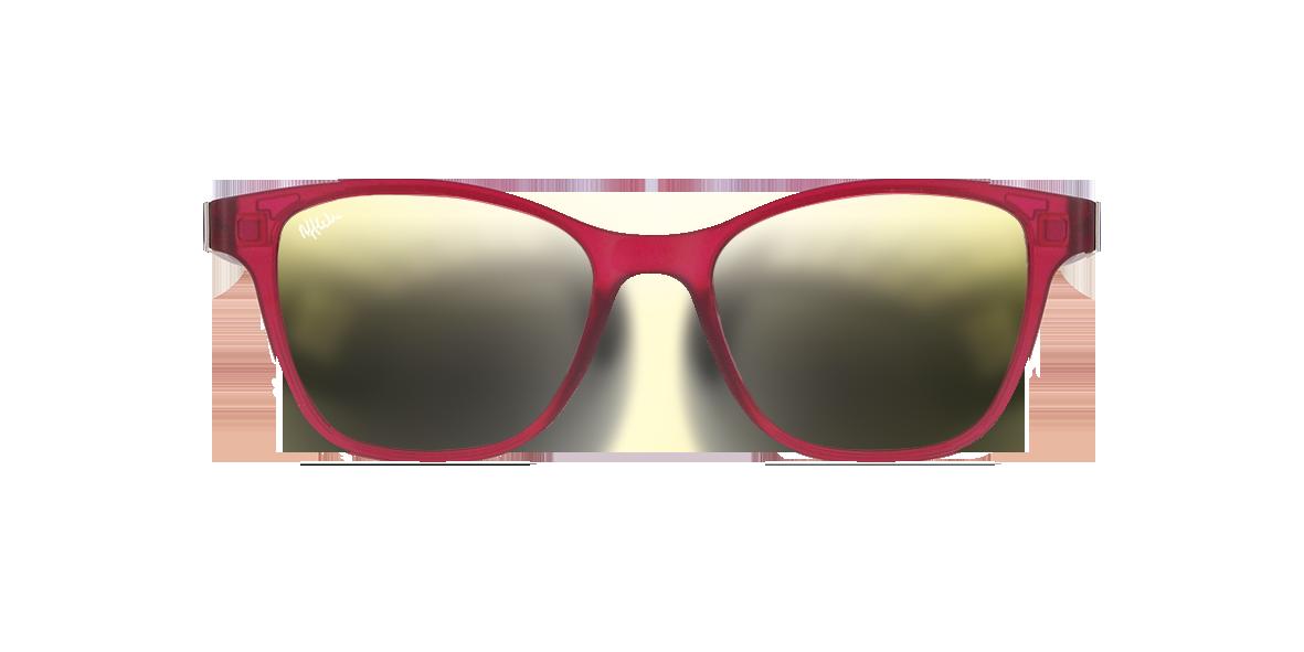 afflelou/france/products/smart_clip/clips_glasses/TMK17BB_PU01_LB01.png
