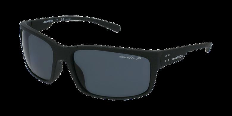 Gafas de sol hombre FASTBALL 2.0 negro