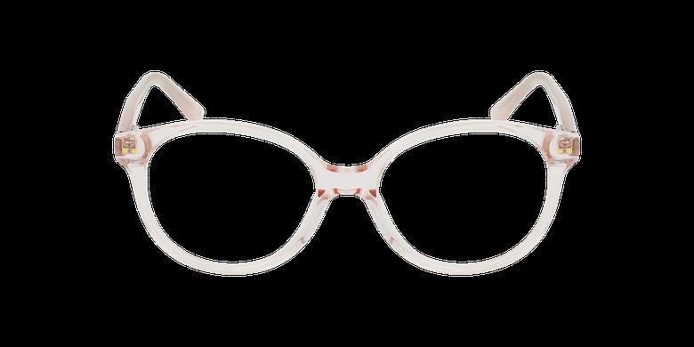 Gafas graduadas niños SAMANTHA rosa