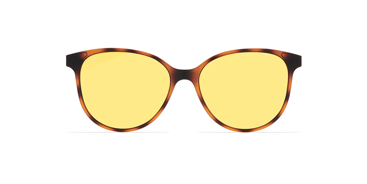 afflelou/france/products/smart_clip/clips_glasses/TMK29YE_TO01_LY01.png