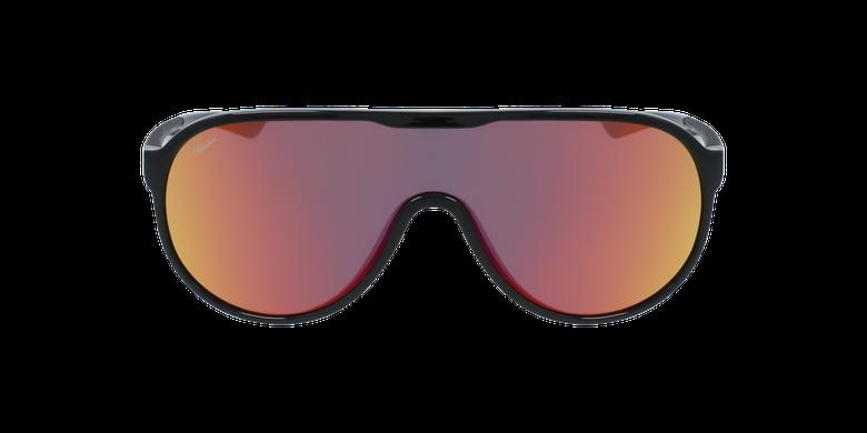 Gafas de sol SALVA negro