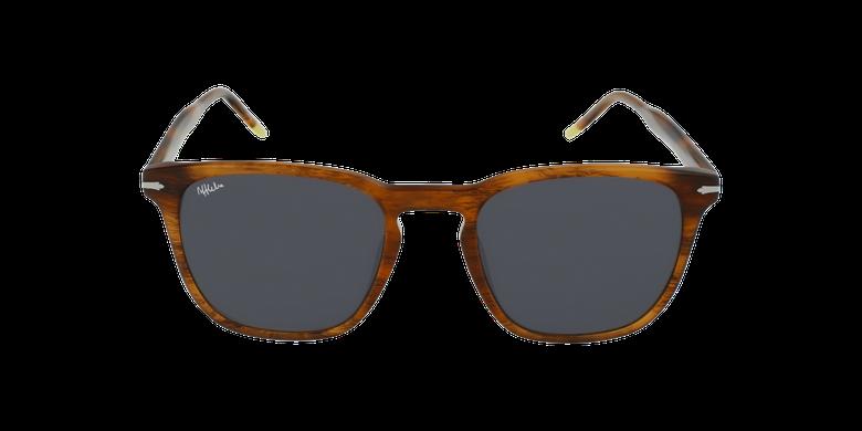Gafas de sol hombre HUNTER marrón