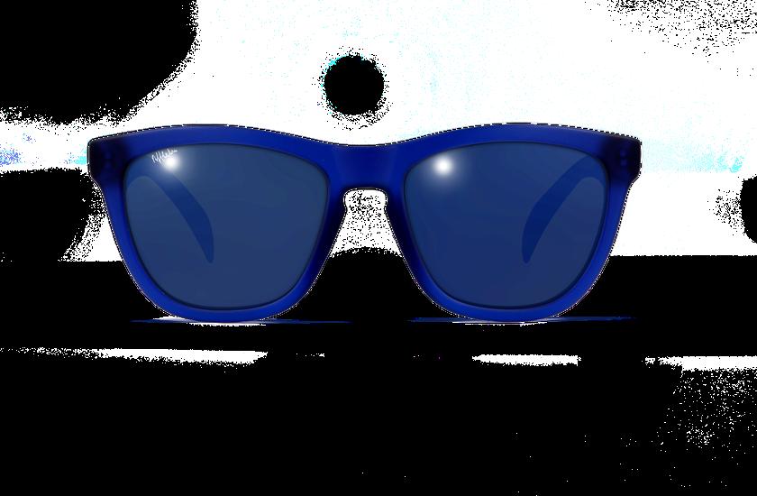 Gafas de sol niños ZAMORA azul - danio.store.product.image_view_face