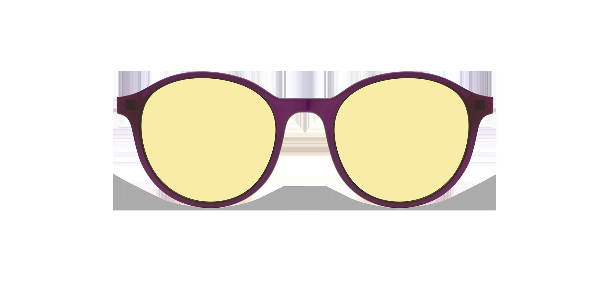 afflelou/france/products/smart_clip/clips_glasses/TMK37YEPU014919.png