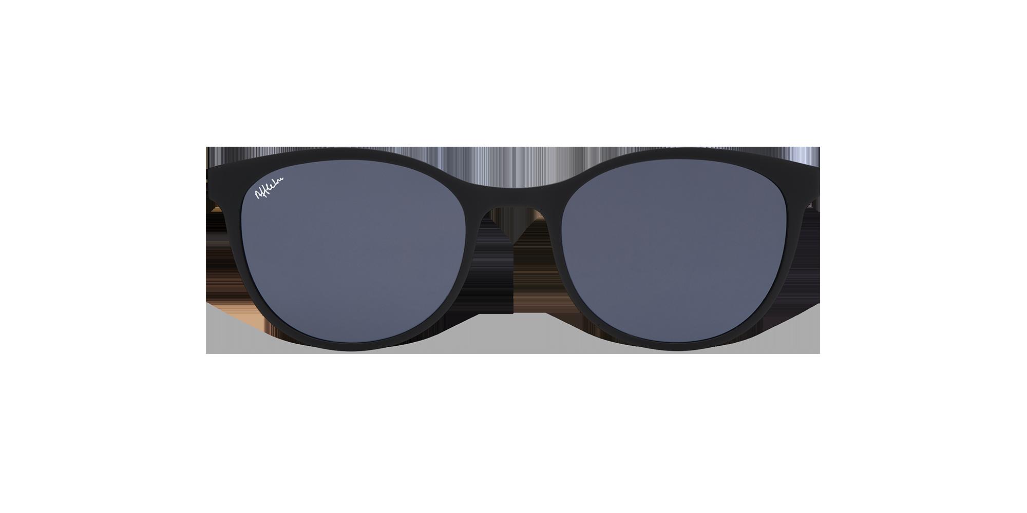 afflelou/france/products/smart_clip/clips_glasses/TMK45SUBK014818.png