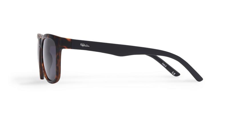 Gafas de sol niños NERJA - NIÑOS carey - vista de lado